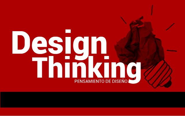 Design Thinking - Pensamiento de Diseño (XI Cohorte)