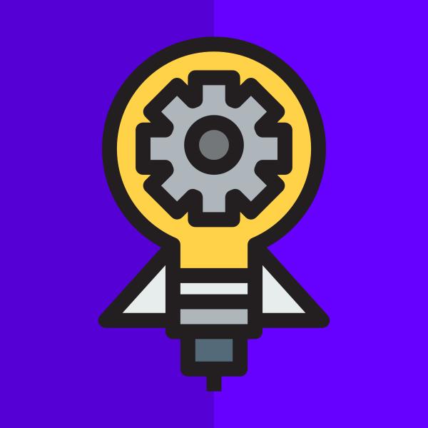 Catalizadores de la Innovación - I
