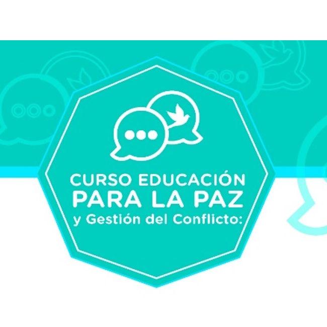 Educación para la Paz - I