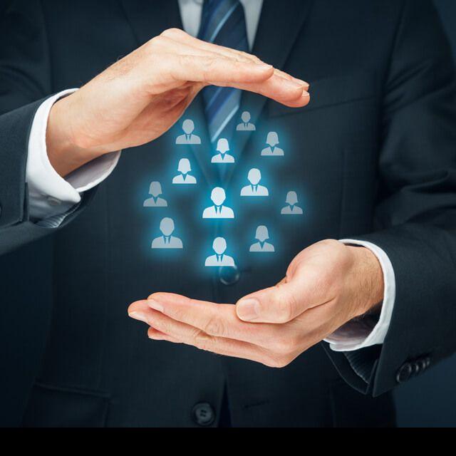 MOOC: Atención y Servicio al Cliente